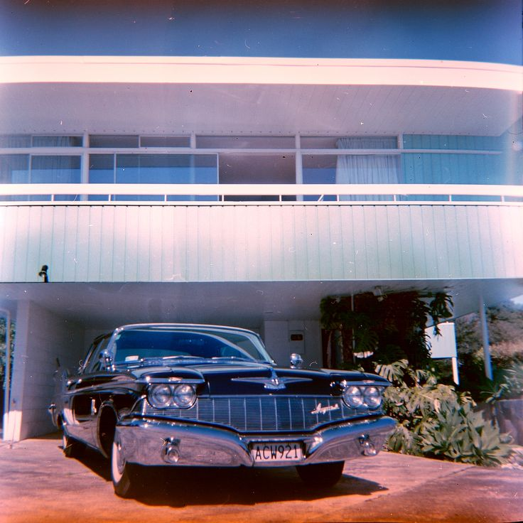 1960 Imperial