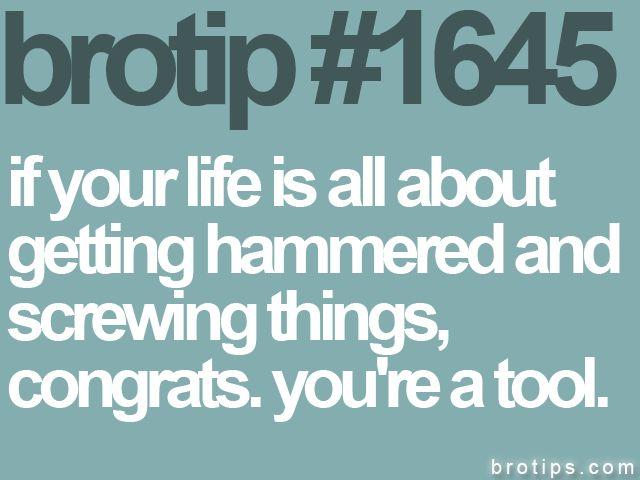 lol, true true
