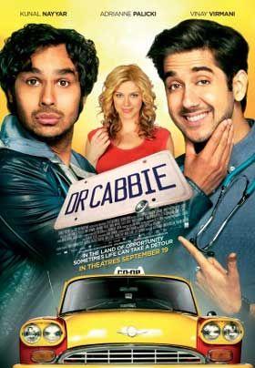 Dr. Cabbie Full izle,Dr. Cabbie filmi vk izle,Dr. Cabbie filmi tekparça izle,Dr. Cabbie tekpart izle Bir Hint doktor yeni bir hayat kurma umuduyla Kanada'ya emigrates, ancak bürokrasi bir taksi şoförü olarak hayata onu hapseder.
