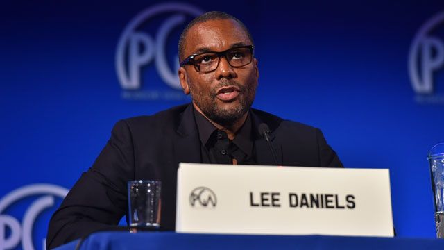 Lee Daniels Files to Dismiss Sean Penn's $10 Million Defamation Lawsuit: 'The First Amendment Is Not For Sale'