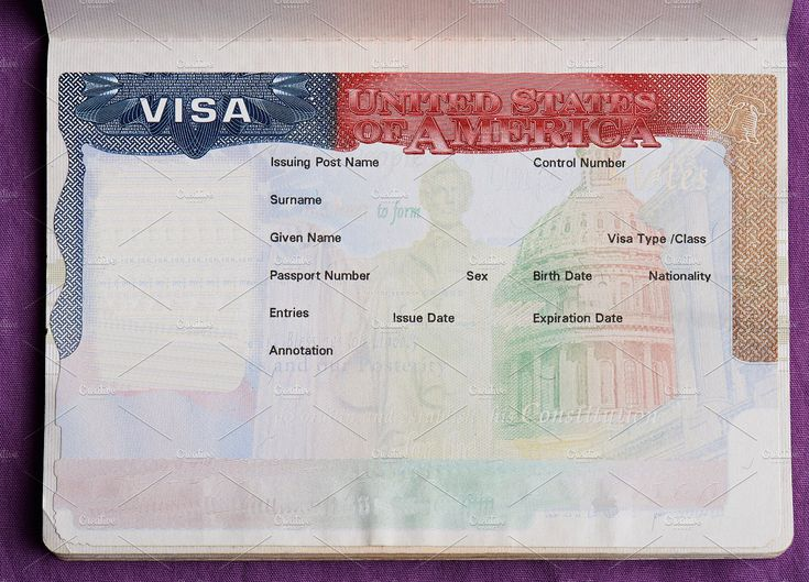 Drivers Ed Online >> Blank american visa, Buy Real and Fake, High quality: passports, drivers licenses, ID cards ...