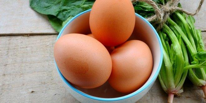 Uova da galline allevate in gabbia: il sistema è migliorato, ma rimangono ancora molte perplessità sul benessere animale