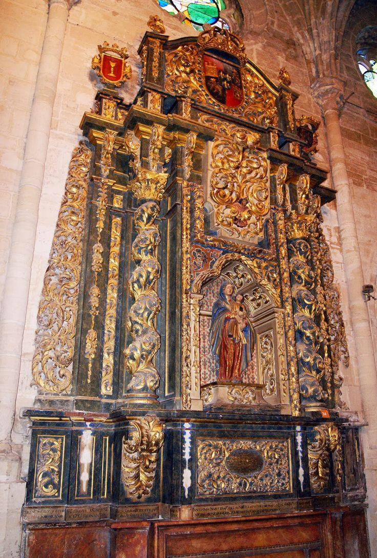 Photoinvestigacionchema: La peste en Cuenca y La Virgen de las Nieves