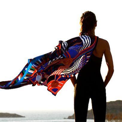 Ladies Run Greece featured in MissBloom ! http://www.missbloom.gr/health-and-wellness/fitness/14171/articles/%28run%29-ladies-run-ii/article.aspx     Thank you missbloom.gr !!!