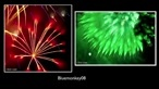 FREE: Photographing Fireworks with John Cornicello | creativeLIVE