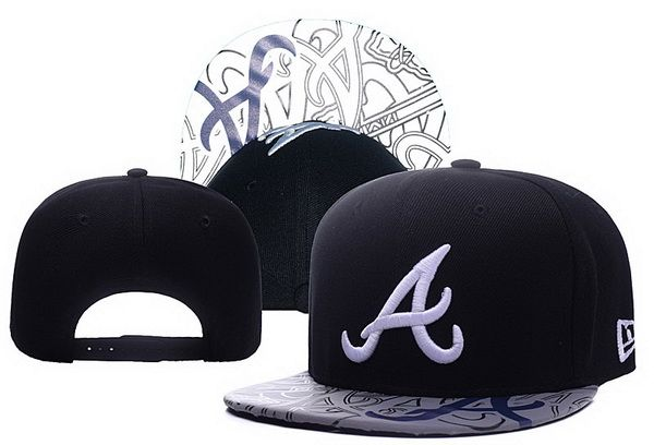 2017 Atlanta Braves MLB Classic Retro Pop Snapback hats mens cheap cap only $6/pc,20 pcs per lot,mix styles order is available.Email:fashionshopping2011@gmail.com,whatsapp or wechat:+86-15805940397