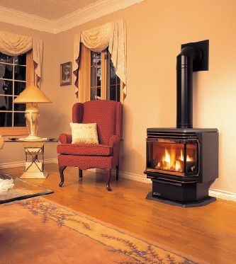 1000 id es propos de poele gaz sur pinterest chemin e gaz poele gaz et chemin es gaz. Black Bedroom Furniture Sets. Home Design Ideas