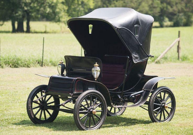 Old School Cars For Sale In Columbus Ohio