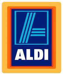 Aldi - One Stop special buys for Christmas quality value gifts at bargain prices