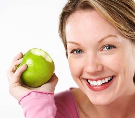 Keep Your Skin Healthy By Using Best Natural Skin Care Products