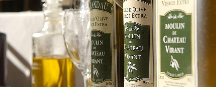 Château Virant. #sun #seasnowsun #tourisme #tourism #france #pacatourism #pacatourisme #PACA #provencal #tourismpaca #tourismepaca #vin #wine #oenotourisme #vitivinicole #vigne #raisins #grapes #vineyards #cave #bouteille #bottle