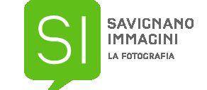 SIFEST - Storico festival di fotografia, tra i più rilevanti del circuito dei festival italiano e non solo