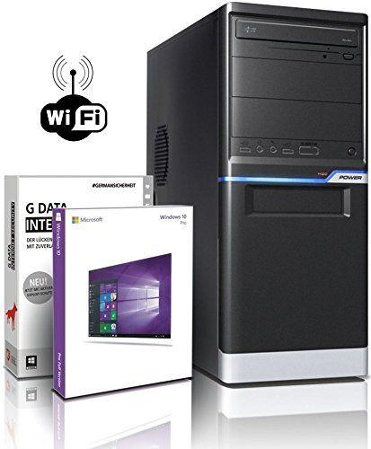 PRICE : EUR 359,00  Shinobee PC Gamer, AMD A10-7850K 4 x 4.0GHz Turbo,RAM 16GB DDR3 - DD 2TB S-ATA II HDD,AMD R7000.