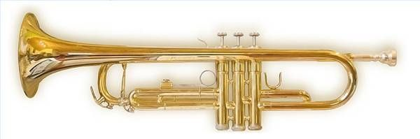 How to Choose a Trumpet thumbnail