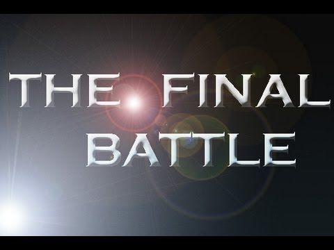 The Final Battle-full movie - Beast of Revelation  A low profile gang member , young 22 year old Lucas finds himself in a soon to be persecuted christian church with his peers while living the double life. Throughout his life, he has had the protection of his guardian angel and had been convicted many times of the Holy Spirit to leave behind his affiliation with crime as soon as he became a man. One day, when it all boils down to prophetic intensity ,