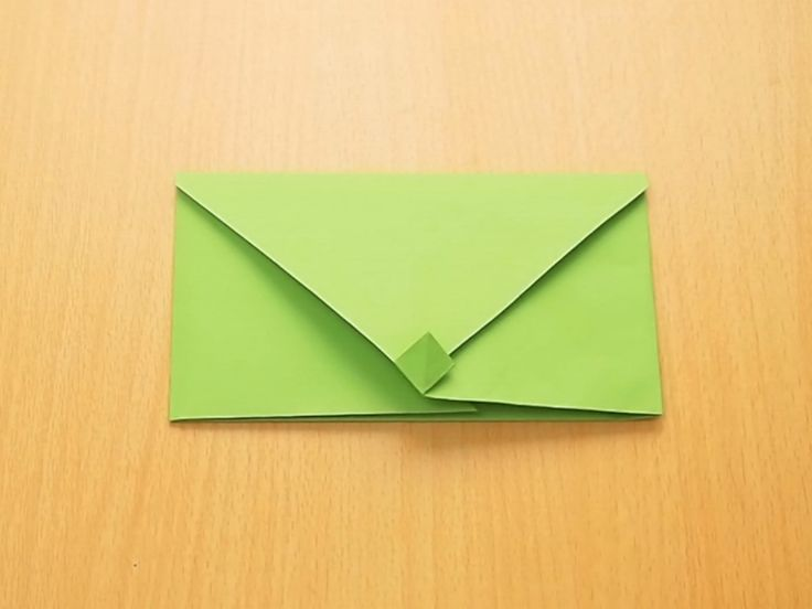 25 Best Ideas About Homemade Envelopes On Pinterest