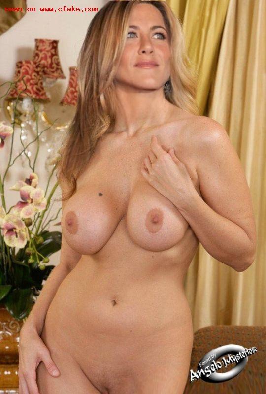Joanne beckham wardrobe malfunction uncensored