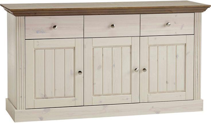 die besten 17 ideen zu t rscharniere auf pinterest versteckte r ume b cherregal t r und. Black Bedroom Furniture Sets. Home Design Ideas