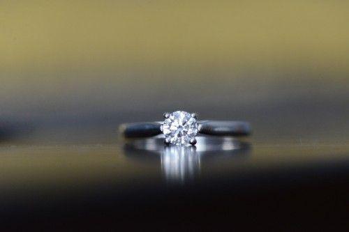 Sonia Guertin Photography » Sonia Guertin Photography – Portfolio – Infos » Mariage/Wedding  Ring