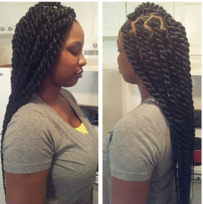 loc hair style rope twistbraids twists senegalese twists twists coil 4640 | ef18ebdfa6aee325e460678d4e54ebe7