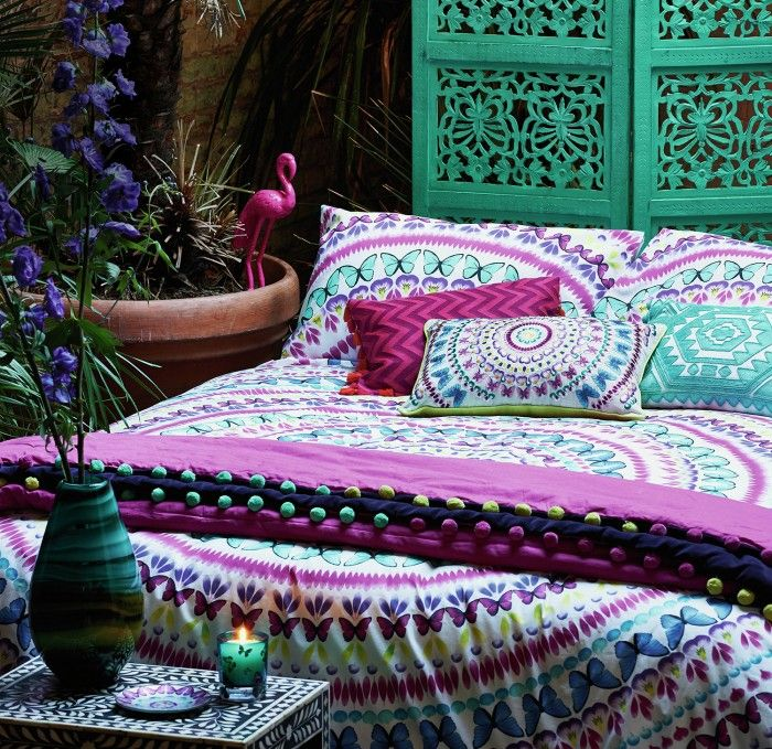 The 25+ best Indian bedroom decor ideas on Pinterest | Indian ...