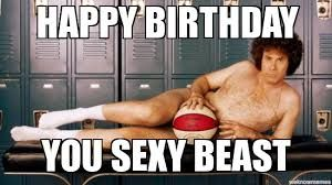 happy birthday funny - Google zoeken