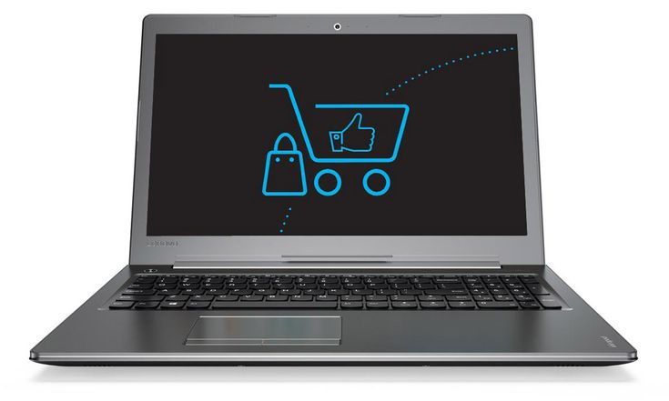 Lenovo Ideapad 510-15 i5-7200U/8GB/1TB/Win10 GF940MX  w x-kom.pl > Odbiór za 0 zł w dowolnym salonie, błyskawiczna wysyłka. Zapewniamy inteligentny wybór.