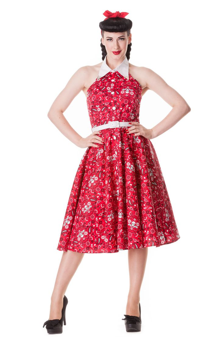 Red dresses are perfect for christmas parties! Come and see all the other dresses too!