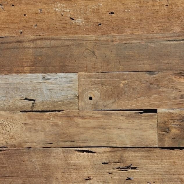 1000 Images About Texture Source On Pinterest Wood
