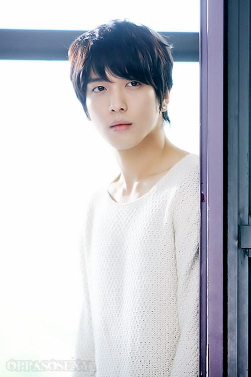 Jung Yonghwa-Heartstrings