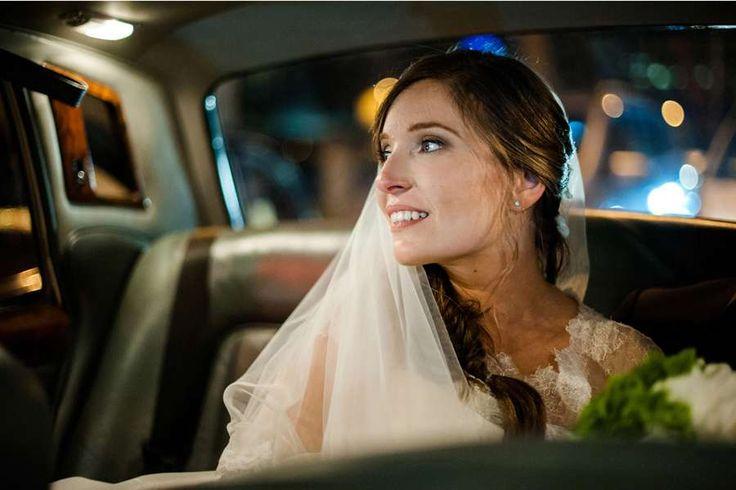 barbaradicretico photography italy  #barbaradicretico #wedding #portrait #italywedding #marche