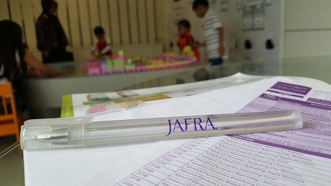 Akhir bulan cek dan ricek tim #Jafra. Senangnya menjalani Jafra bisa dimana dan kapanpun.. mau pake perawatan kulit sehat dan dpt penghasilan utama add WA 081328227734