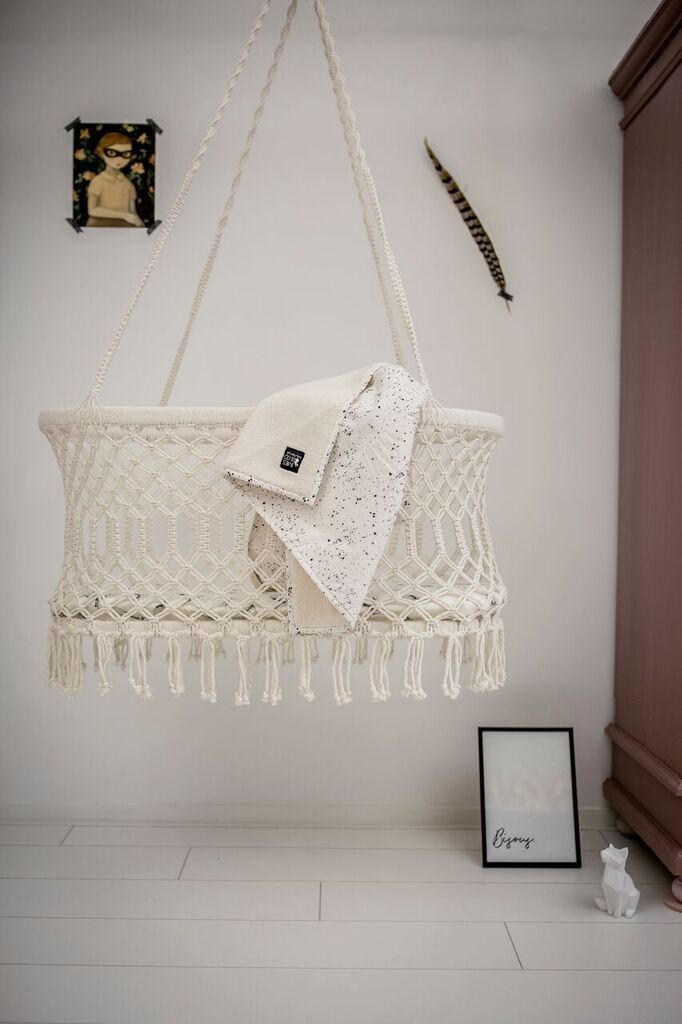 Webshop For Your Stylish Baby Slapen Mies Co Products