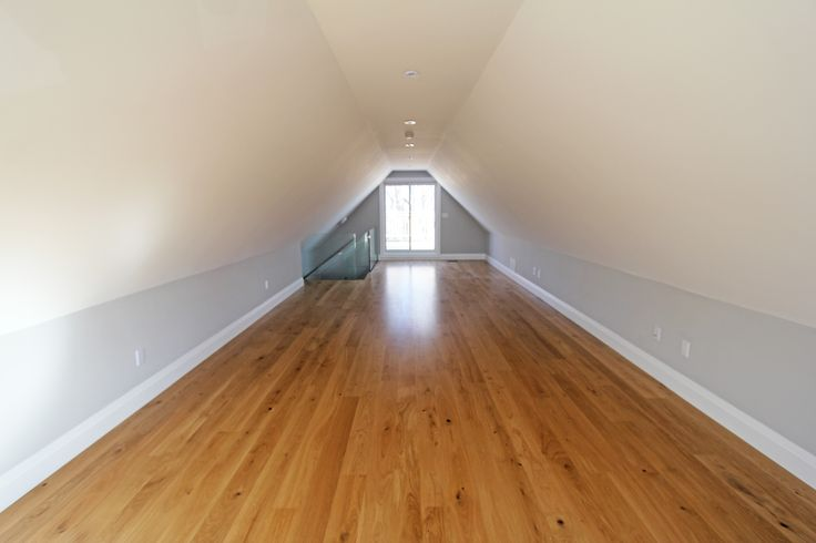 For sale, 563 St Clarens Ave, Toronto, real estate, Bloordale Village, 3 bedroom, 4 bathroom, home, cedar, brick, third storey, family room