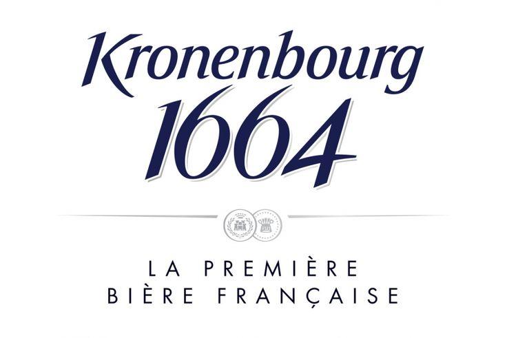 Kronenbourg 1664 | Kontrapunkt