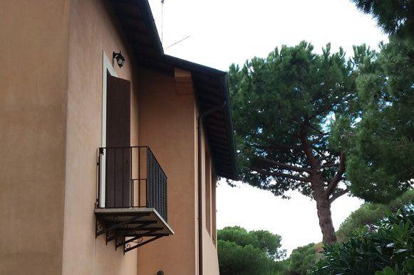 Pomezia, ricollocati immobili confiscati alla mafia al Borgo Santa Rita nel 2006 da parte della Giunta