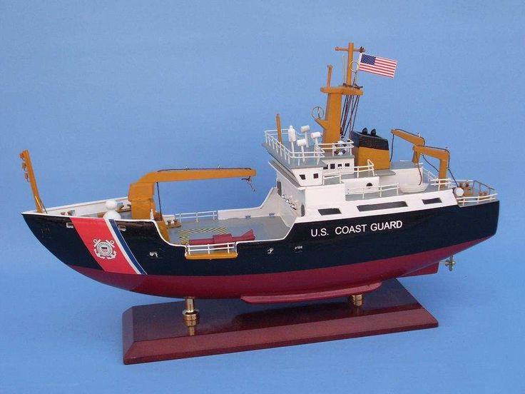 24 best us coast guard academy images on pinterest coast guard uscg buoy tender 16 fandeluxe Gallery