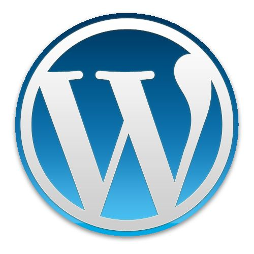 As one of the best #WordpressDevelopmentCompany, our works covers the full customization of the wordpress themes and plugins. Our highly skilled team also create the theme and plugins as per your business requirement.
