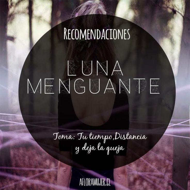 10 best images about luna on pinterest tes beautiful for Cuarto menguante de la luna