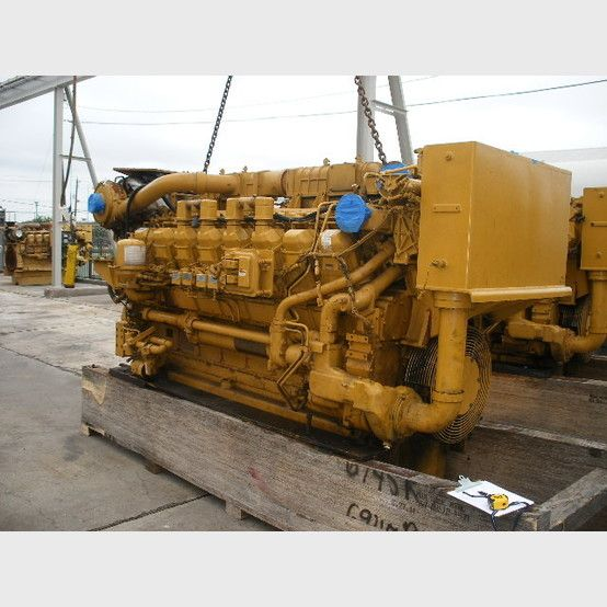 pin by dillingham energy services llc on caterpillar marine 3516b engines pinterest engine