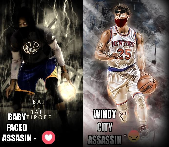 MVP Stephen Curry vs MVP Derrick Rose!Who do you think will win?  Stephen Curry averaged:  30.1 PPG 6.7 APG 5.4 RPG 0.2 BLK 2.1 SPG While shooting: .908 from the free throw line and .504 from the field.   Derrick Rose averaged:  25.0 PPG 7.7 APG 4.1 RPG 0.6 BLK 1.0 SPG While shooting: .858 form the free throw line and .445 from the field.  -MIKIASB13