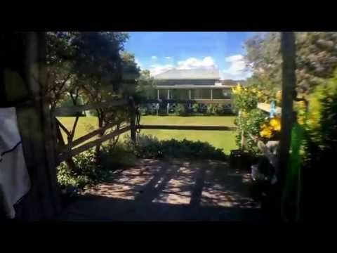 TENTERFIELD NSW 2372 - Lifestyle Rural Property For Sale in TENTERFIELD