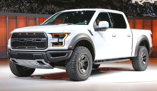 2020 Ford F-150 Raptor Redesign, 2020 ford f-150 raptor for sale, 2020 ford f-150 raptor price, 2020 ford f-150 raptor specs, 2020 ford f-150 raptor review, 2020 ford f-150 raptor interior,