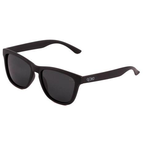 Ochelari de soare polarizati Pedro 8200-8