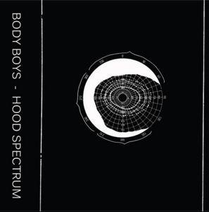 Body Boys - Hood Spectrum (Cassette) at Discogs
