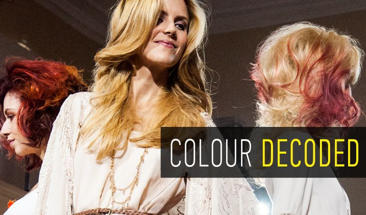 #Blog – events diary, @schwarzkopfpro #ColourDecoded Roadshow: get the lowdown here http://www.gm-design.co.uk/blog/events-diary-colour-decoded-with-schwarzkopf-professional/ #BackStage