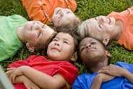 Effect Klokhuis over kindermishandeling onderzocht | Trimbos