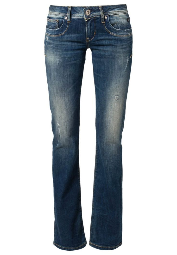 Jeans from LTB