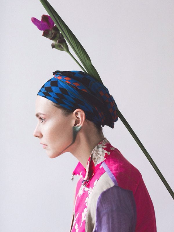 Знай наших: одежда Asiya Bareeva как способ общения с миром  #russian #fashion #russiandesign  http://tutdesign.ru/cats/art/16535-znaj-nashih.odezhda-asiya-bareeva-kak-sposob-obshheniya-s-mirom.html