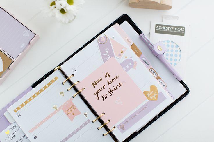 1000 Images About Agenda Notebook On Pinterest Zara